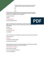 Revisão Histologia