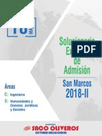 solucionario-2018-2-18-03