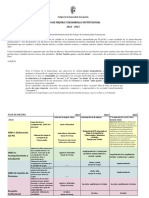 Plan de mejora y desarrollo institucional 2013 2015.pdf