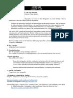 trans-affirmative lp 5-software
