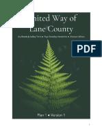 j453 united way of lane county