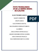 interruptor materiales.docx