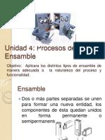 unidad4procesosdeensamble-130821190912-phpapp02