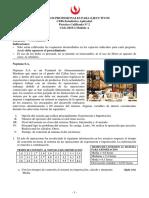 PC2_Aplicada_V2_EPE-1.pdf