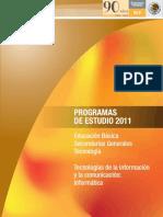 Informática_gen.pdf