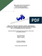 2101-05-00605.pdf