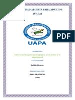 intervencion psicopedagogica y atencion a la diversidad unidad 5 y 6.docx