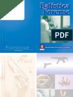 BALISTICA FORENSE.pdf