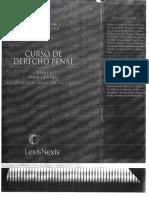 BULLEMORE y MACKINNON - Curso de Derecho Penal Tomo I .pdf