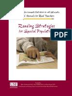 2pasco-reading