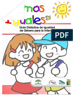 guadidcticagneroigualesiii10-11-06-100410051551-phpapp01.pdf