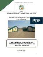 Perfil Estadio.pdf