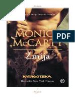 Monica McCarty - Zmija.pdf