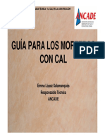 presentacionmorteroscal_aidico.pdf