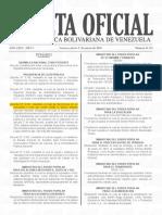 G.O.N°41.351_1°MAR-2018_DECR.N°3.301_AUMENTO SALARIO MINIMO NACIONALo