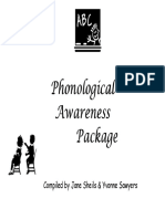 PHONOLOGICAL_AWARENESS_ACTIVITY_PACKAGE (2).pdf