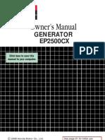 EP2500 User manual.pdf