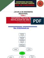 SEMANA1 ESTUDIO DE MERCADO.pptx