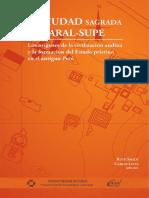 Caral.pdf