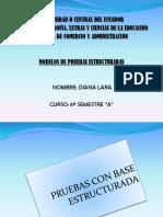 modelosdepruebas-130507233949-phpapp01.pptx