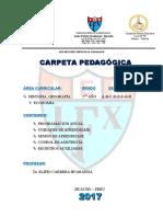 CARPETA PEDAGOGICA 2017 - Elifio.doc