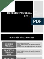DERECHO PROCESAL CIVIL II.pptx