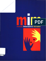 55 Museo Interactivo Mirador1