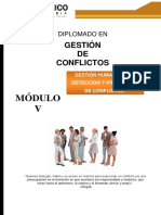 Guía Didáctica 5 Gestion Humana (2)