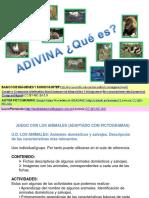 ADIVINA QUE ES ANIMALES.pdf