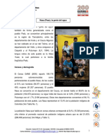 Caracterizacion_del_pueblo_Nasa.pdf