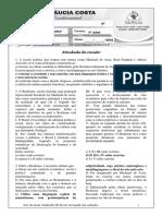 Revisão literatura 9º.docx