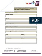 Guía Formulación PRAE (Actualizada 11 de Septiembre)