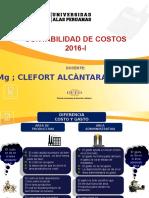 SEMANA 1 NATURALREZA DEFINICION CLASIFICACION COSTOS.pptx