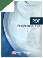 2016_06_PanoramaLeite