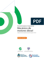 DC_Mecanico_de_motores_diesel.pdf