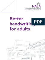 better_handwriting_for_adults.pdf