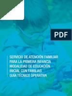 Minedu GuiaTecnicoEducacion 02122016 (1)