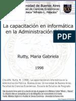 1502-0055_RuttyG