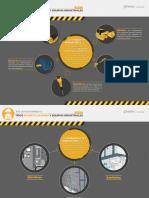 Leccion 3_Infografia 1_Tipos de las instalaciones y equipos industriales.pdf