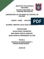 EQUIPO AUTOMATIZADO.docx