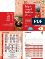 Leaflet RESPINA 2018