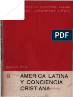 celam, ipla - america latina y conciencia cristiana.pdf