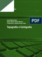 EA Nucci Topografia