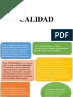 CALIDAD ASISTENCIAL.pptx