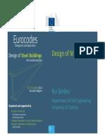 05_Eurocodes_Steel_Workshop_SIMOES.pdf
