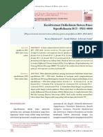 129610-ID-none.pdf