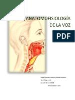 Manual Tarea 1 (Anatomia y Fisiologia)