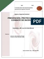 4.9 INCENDIOS.doc