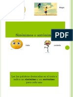6fc400_presentacionsinonimos-antonimos (2).ppt