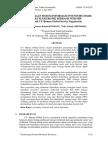 211053-perancangan-sistem-informasi-inventory-s.pdf
